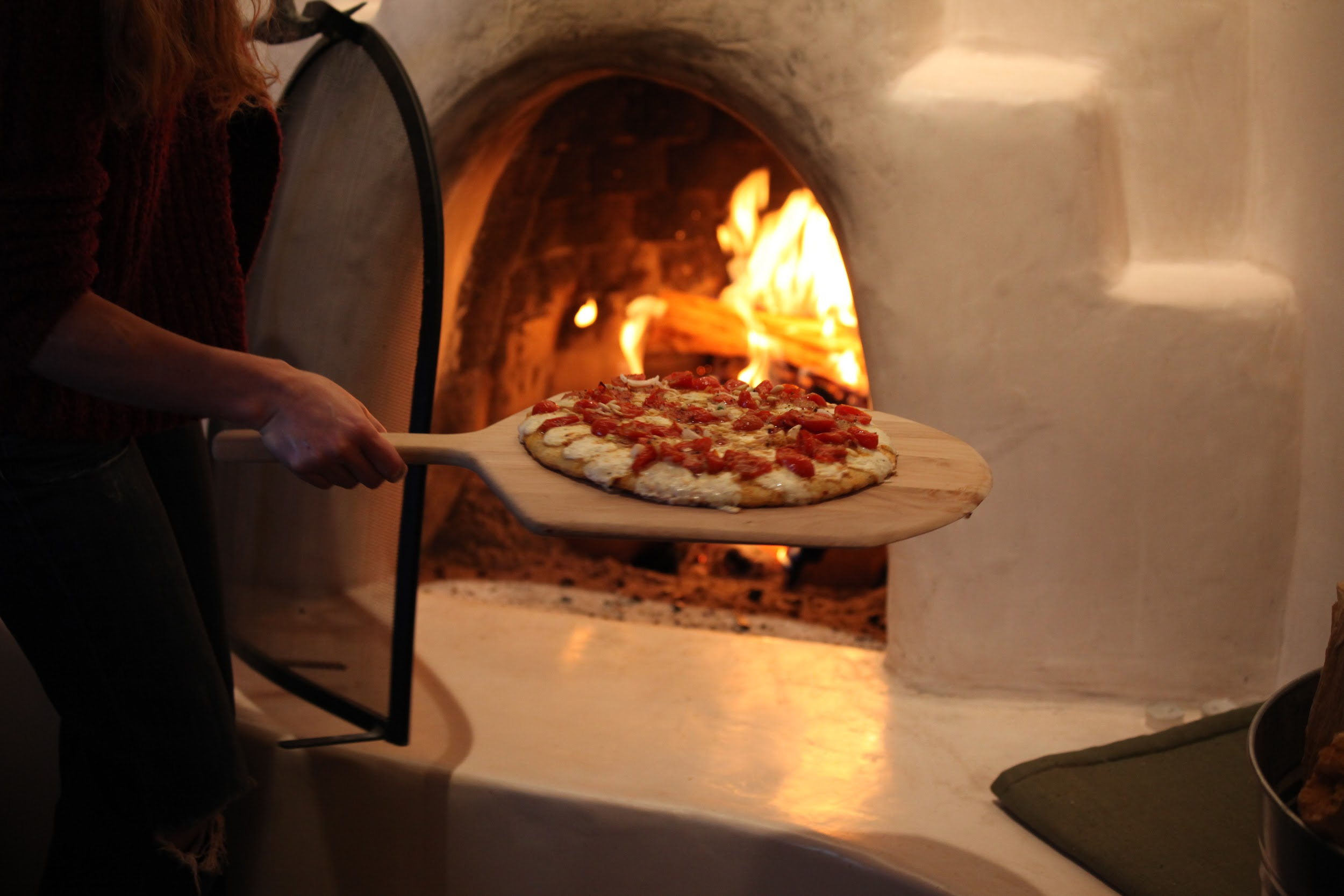 The Best Tools And Accessories Pizza Oven Reviews