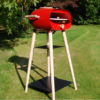 Firepod Pizza Oven Review