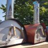 Igneus Bambino Pizza Oven Review