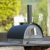Igneus Minimo Pizza Oven Review