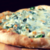 White Pizza Sauce Recipe