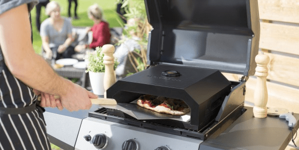 bbq-pizza-oven-2