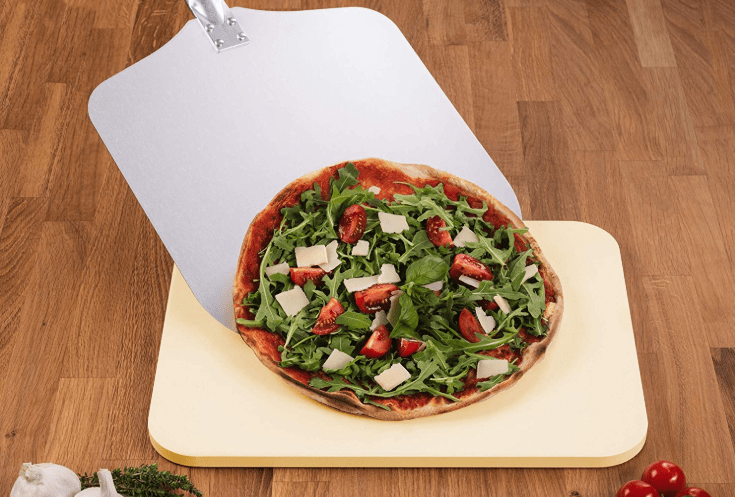blumtal-pizza-stone