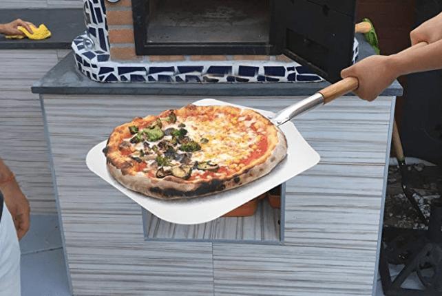 ga-homefavor-aluminium-pizza-paddle