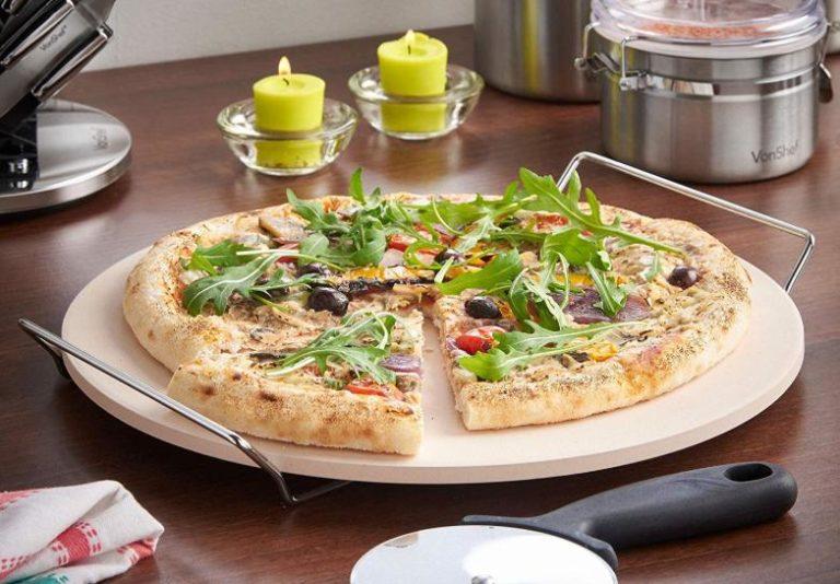 vonshef-pizza-stone