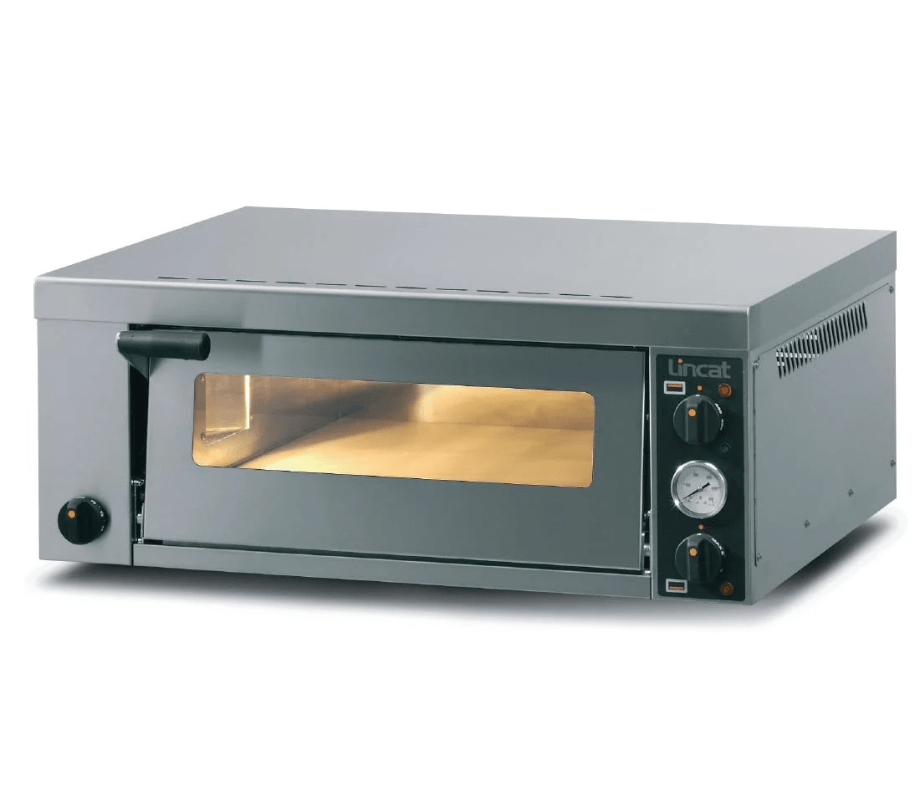 Lincat Pizza Oven PO425