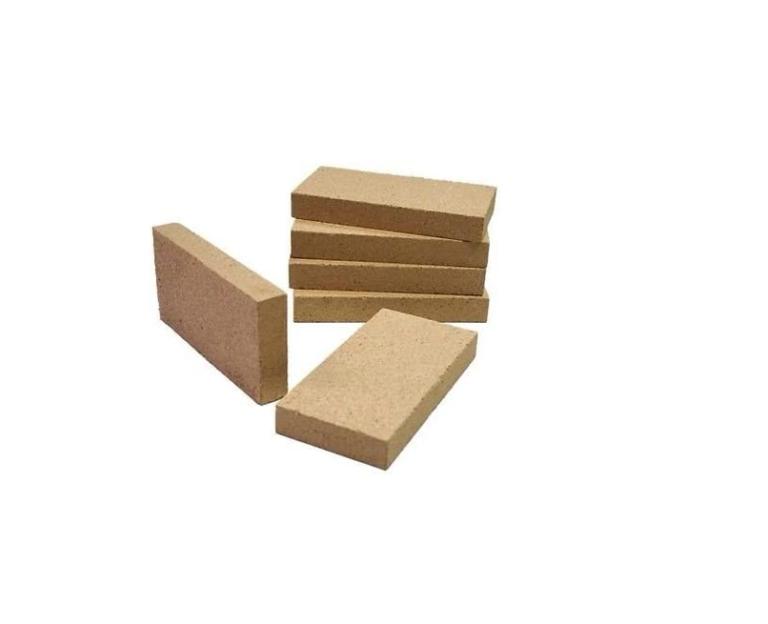 Vermiculite Fire Brick