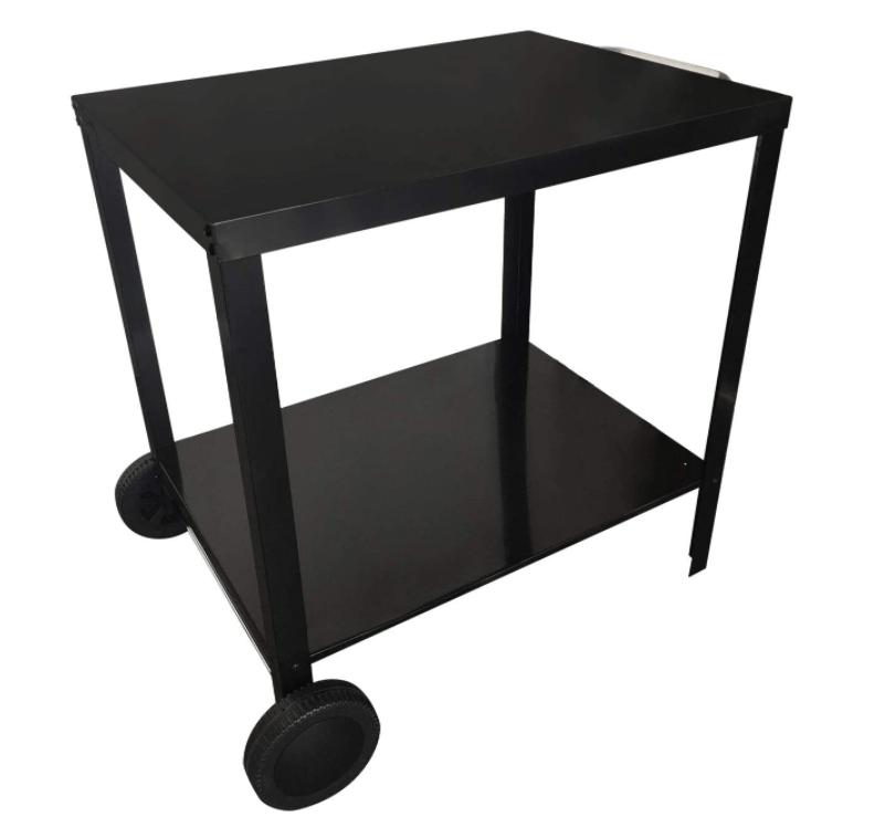 Beneffito Portimao Pizza Oven Stand