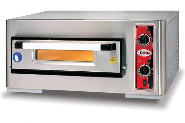 PF5050E--1200x1200
