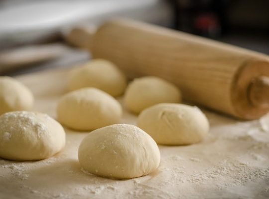 The-Best-Simple-Pizza-Dough-Recipe