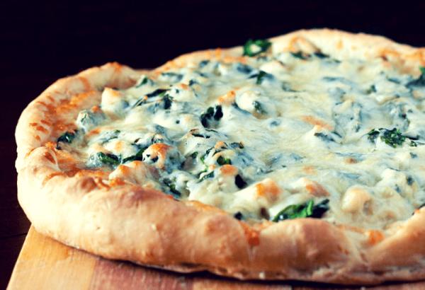 White-Pizza-Sauce-Recipe