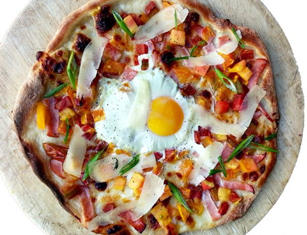 breakfast-pizza-recipe